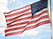 Memorial Day: Your 3-Day Weekend Guide