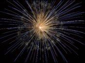 Petaluma | 4th of July Fireworks, Concert & Celebration | 2018