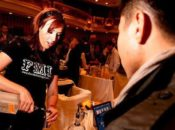 SF Weekly's 3-Hour Open Bar