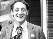 "2018 ""Harvey Milk Day"" Commemoration | The Castro"