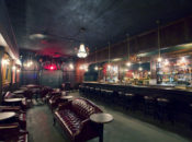 The Night Light's 5 Year Anniversary Party | Oakland