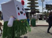 2018 Soy & Tofu Festival | Japantown