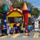 2019 Noe Valley SummerFest | SF