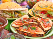 2nd Annual Latino Festival: Salsa Dancing, Latin Food & Cars | Oakland