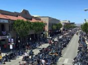 2017 Hollister Freedom Rally: 4th of July Biker Fest | South Bay