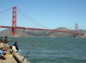 2020 Free Fishing Day on 4th of July | SF
