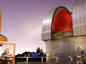 $5 First Friday at Chabot Space & Science Center | Oakland Hills