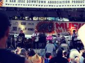 Music in the Park: Soul Superstar Brenton Woods | San Jose