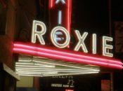 Bay Area Film Festival Curators Panel + Open Bar Reception | SF