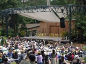 Stern Grove Festival 2019 Kick-Off Concert | SF
