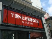 Tenderloin Museum 4th Year Anniversary Celebration | Free Admission Day