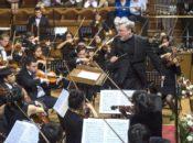 Summer Symphony: Brahms, Stravinsky, & Grieg | UC Berkeley