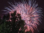 Sebastopol's 3rd of July Fireworks Extravaganza Festival | 2019