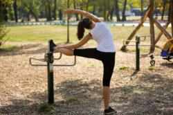 Exercising-Playground-Equipment-01[1]