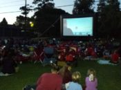 Movies in the Park: The Lego Movie 2 | Burlingame