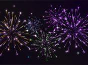Russian River | Guerneville Fireworks Spectacular & Kayak Raffle | 2018