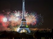 SF's Bastille Day Party Guide