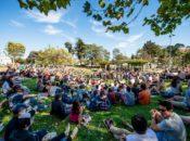 2019 Phono del Sol Music Festival | SF