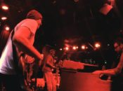 """Fillmore Jazz Fest: Day Party w/ Fillmore Funk """"Steppin'""""