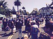 54th Annual Niles Antique Faire & Flea Market | East Bay