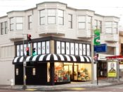 Ambiance Summer Store Party: 20% Off + Goody Bags | Inner Sunset