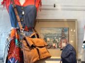 Ambiance Customer Appreciation Party & Sale Discounts | Marina
