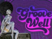 """GrooveWell"" Thursdays 
