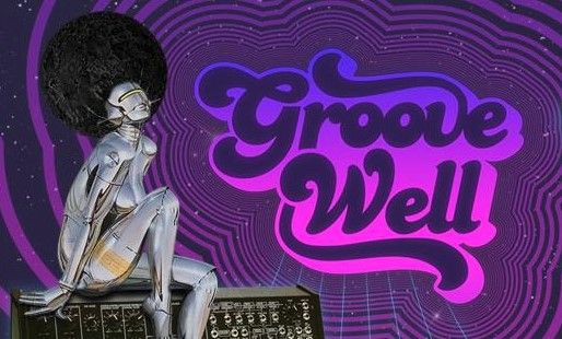 GrooveWell