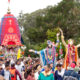 52nd Annual Festival of the Chariots | Golden Gate Park