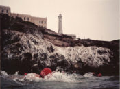 39th Annual Escape from Alcatraz Duathalon   SF