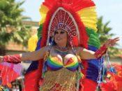 Oakland Pride Parade & Festival | 2018