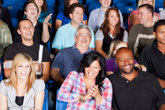 People laughing1 563x375