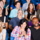 Laugh Your Gays Off: Free Comedy in The Castro | SF