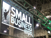 Small Business Expo 2018: Workshops, Trade Show & Networking | San Mateo