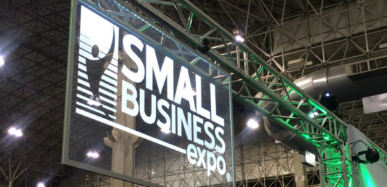Small Business Expo 2019: Workshops, Trade Show & Networking