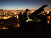 2019 Piano on the Hill | Potrero Hill