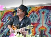 23rd Annual Lafayette Art & Wine Festival: Saturday | East Bay