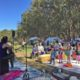 North Richmond Shoreline Festival: Food, Music & Family Activities | 2019