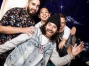 PizzaHacker Free Comedy Night | SF