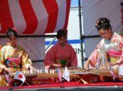 12th Annual Japanese Culture Festival | Millbrae