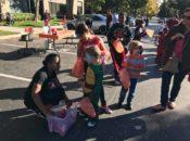 Free Halloween Family Carnival   Union City