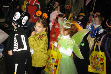 East Palo Alto Ca >> 24th Annual Halloween Carnival: Trick or Treating, Live ...