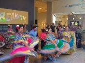 2018 Día de Los Muertos Celebration & Free Admission Day | San Jose Museum of Art