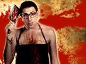 SF's Indie Horror Film Festival 2017 | October 25 - November 8