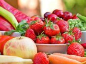 """""""Healthy Food, Healthy You"""" Healthy Eating Series 