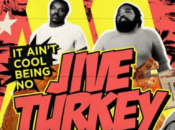 Jive Turkey Pre-Thanksgiving Party: Happy Hour All Night & Live DJ | John Colins