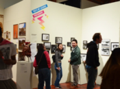 8th Annual Youth Arts Summit: Art Exhibit, Workshops & Live Performances | SoMa