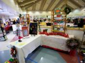 31st Annual Holiday Craft Fair | Sunnyvale