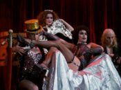 The Rocky Horror Picture & New Year's Eve Show | SF