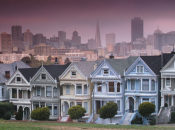 San Francisco Free Guided Walking Tour Days | Christmas Weekend